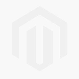 Polaroid Camera Strap Flat orange (4944)