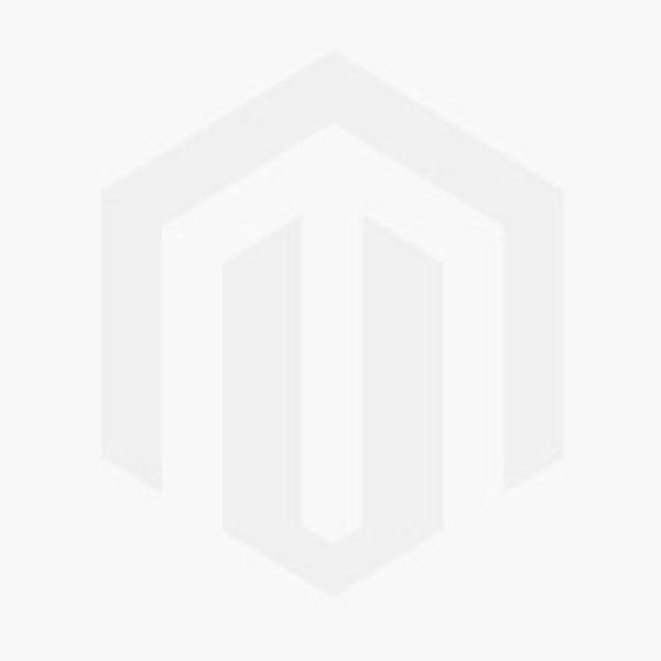 Cullmann CUlight FR 60N für Nikon (61320)